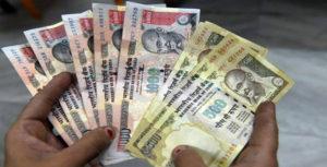विदेश में रहने वाले भारतीयों को पुराने नोट बदलने का आख़िरी मौक़ा