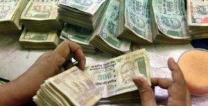 आरबीआई ने दी जनता को राहत, 30 दिसंबर तक अन्य बैंकों के एटीएम के इस्तेमाल पर नहीं लगेगा शुल्क