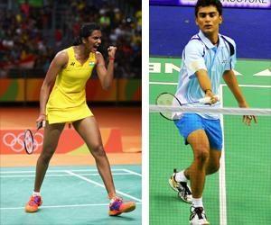 निराशाजनक रविवार, हांगकांग ओपन के फाइनल में सिंधु व समीर दोनों हारे
