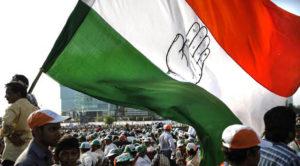 'जन वेदना सम्मलेन' के जरिए मोदी सरकार को घेरेगी कांग्रेस