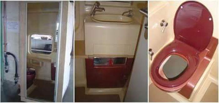 बदबूदार शौचालयों से मिलेगी मुक्ति, भारतीय रेल की प्रीमियम गाड़ियों के टॉयलेट होंगे लग्ज़री