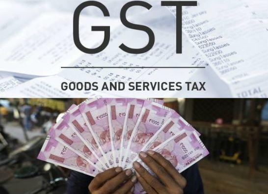 GST इफ़ेक्ट: सस्ता होगा राशन, स्मार्ट फोन और कार