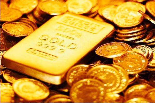 GST इफ़ेक्ट: सोना ख़रीदने का सपना अब होगा पूरा!