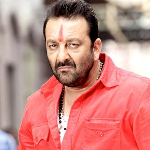 संजय दत्त की मेगाबजट फिल्म 'तोरबाज' में एक नहीं बल्कि तीन-तीन एक्ट्रेस करने जा रही यह काम,  जानिए कौन होंगी ये स्टार