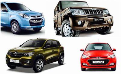 GST इफ़ेक्ट: SUV गाड़ियों के बढ़ेंगे दाम