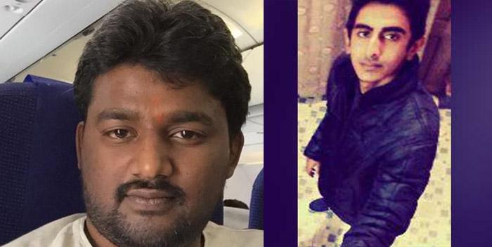 आदित्य सचदेव हत्याकांड: 'रॉकी यादव हत्या का दोषी करार'