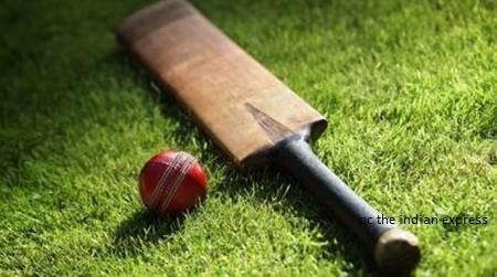 क्रिकेट अब बदला-बदला आएगा नजर