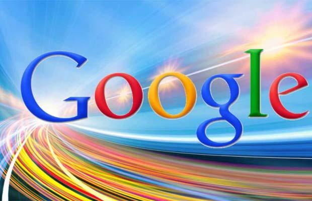 अब गूगल 'तेज़' गति से आपके पैसे करेगा इधर-उधर!