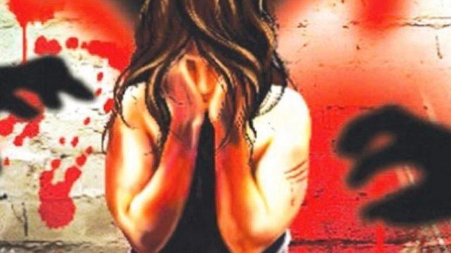 दिल्ली: थम नहीं रहा अपराध, अब नर्स के साथ हुआ गैंगरेप