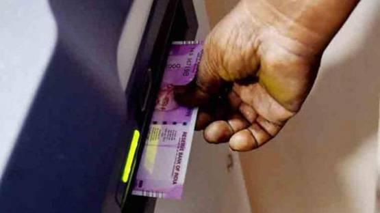इस तरह आपके पैसे बचाता है इंडसइंड बैंक !