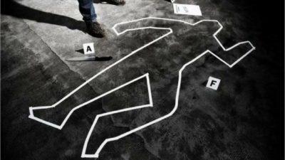 अमेरिका: एक बार फिर 'हेट क्राइम': सिख सॉफ्टवेयर इंजीनियरिंग छात्र की छुरा घोंपकर हत्या