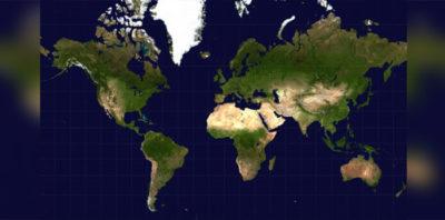 उत्तर कोरिया के मुद्दे पर विश्व की महाशक्तियों में टकराव