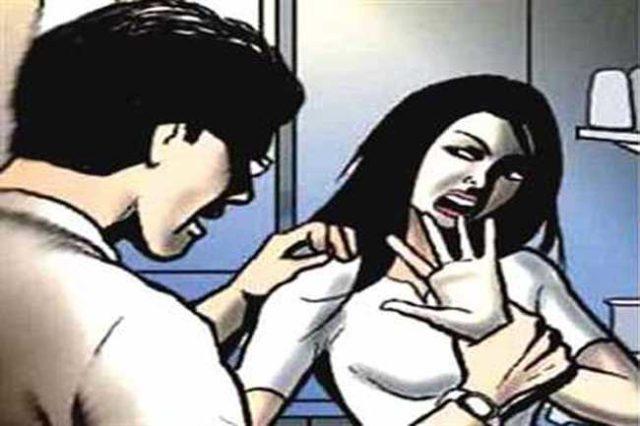 यूपी: जौनपुर जिले में नाबालिग को अगवा कर बदमाशों ने किया गैंगरेप!